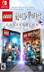 LEGO Harry Potter: Collection