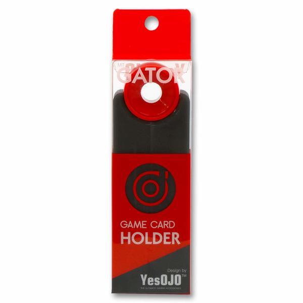 Ojo_gator_game_card_holder_1543826259