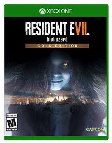 Resident_evil_7_1543837755