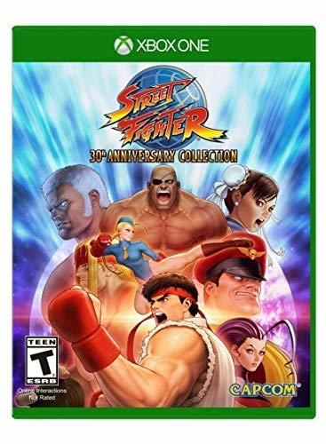 Street_fighter_30th_anniversary_collection_1543838094