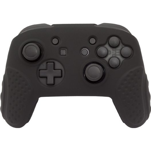 Answer_silicon_protector_for_nintendo_switch_pro_controller_1543891910