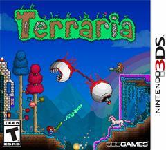 Terraria_1543897135