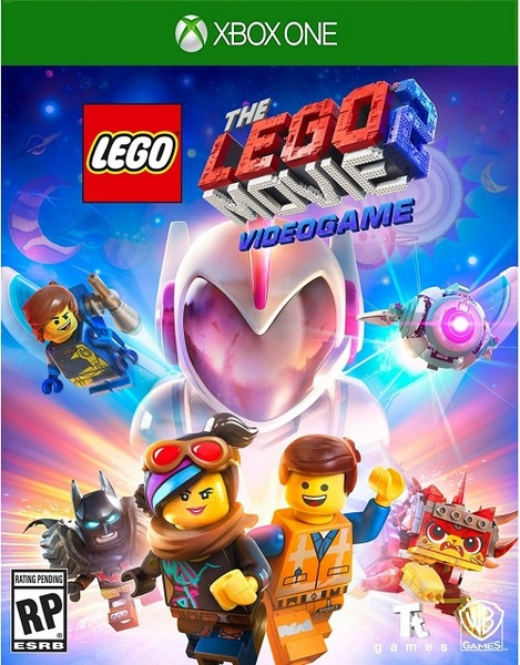 The_lego_movie_2_videogame_1543914201