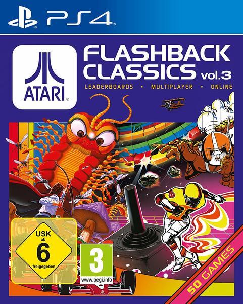 Atari_flashback_classics_volume_3_1543914646