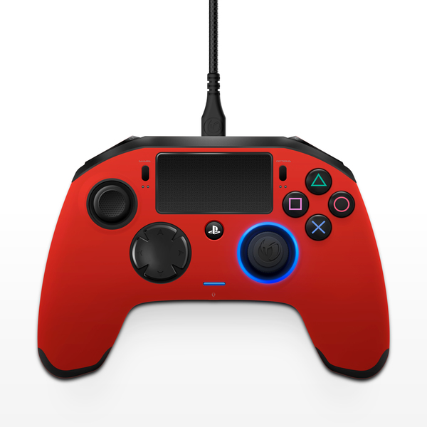 Ps4ofpadrev2red_01