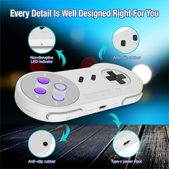 Gulikit_snes_wireless_charger_1544525433