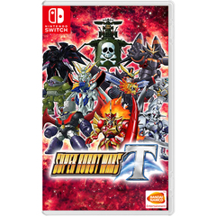 Super-robot-wars-t-sw