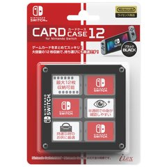Nintendo_switch_game_card_storage_case_12_1545129556