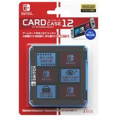 Nintendo_switch_game_card_storage_case_12_1545129619