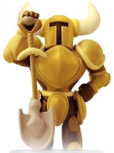 Amiibo_shovel_knight_gold_edition_1545203089