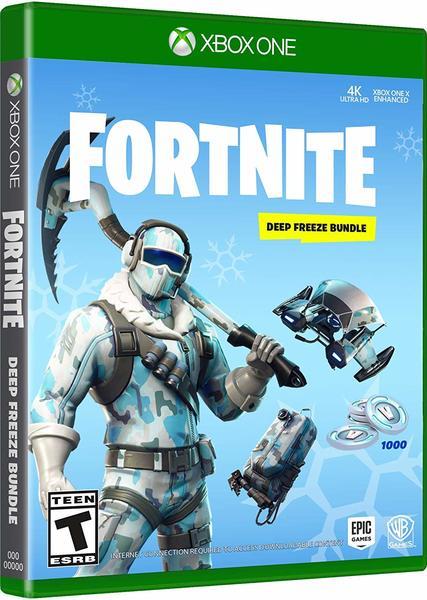 Fortnite_deep_freeze_bundle_1545532049