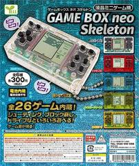 Gacha_game_box_neo_skeleton_1545726356