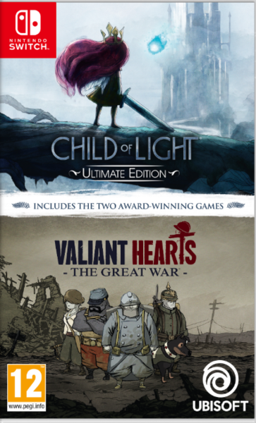 2in1_child_of_light_valiant_hearts_1545821243