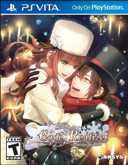 Code_realize_wintertide_miracles_1545832957