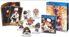 Code_realize_wintertide_miracles_1545834007
