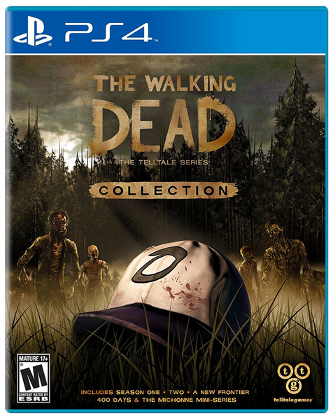 The_walking_dead_the_telltale_series_collection_1546230355