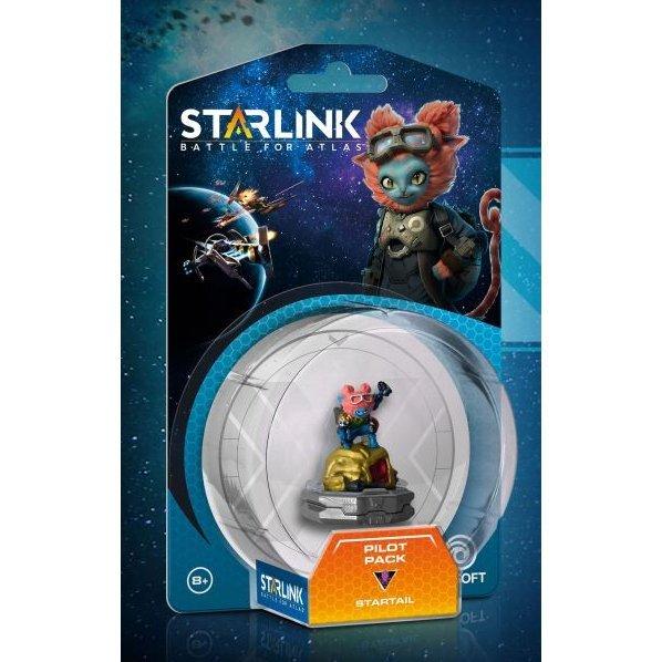 Starlink_pilot_pack_startail_1546259637