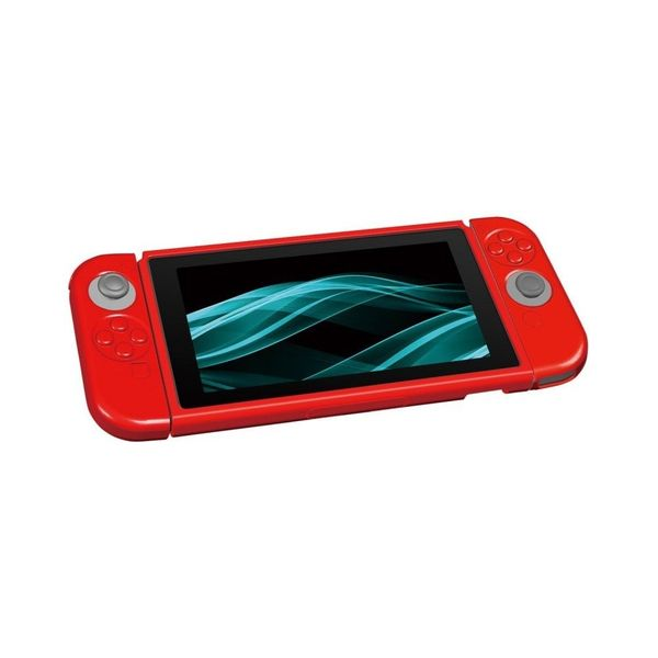 Gametech_nintendo_switch_main_body_silicon_protector_1546437425