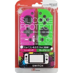 Answer Silicon Cover for Joy-con