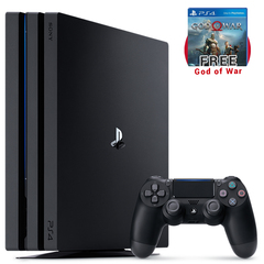 01-game-products-ps4-pro-gow