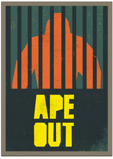 Ape_out_1546581879