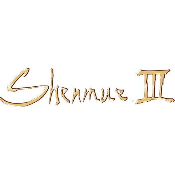 Shenmue_iii_1546583690