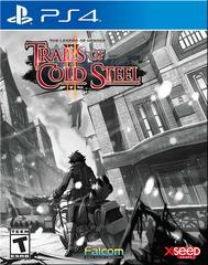 The_legend_of_heroes_trails_of_cold_steel_ii_1546591672