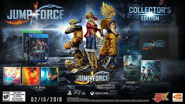 Jump_force_1546605485