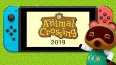 Animal_crossing_1546614701