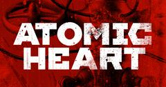 Atomic_heart_1546614966