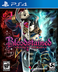 Bloodstained_ritual_of_the_night_1546615678
