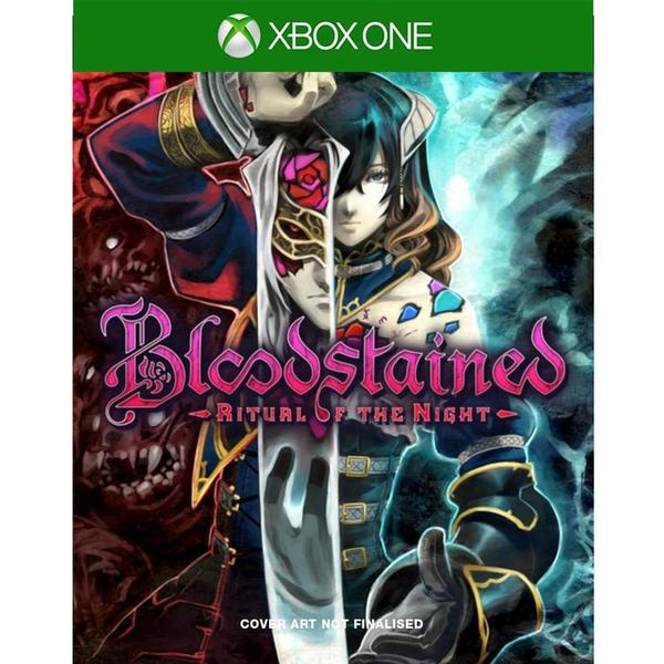Bloodstained_ritual_of_the_night_1546615748