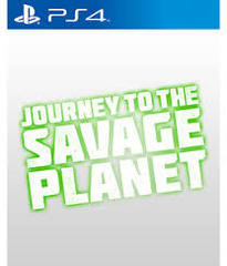 Journey_to_the_savage_planet_1546616392