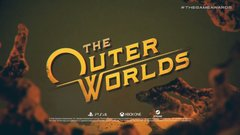 The_outer_worlds_1546617373