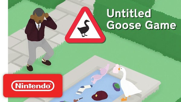 Untitled_goose_game_1546661558