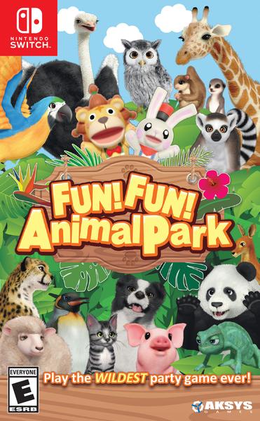 Fun_fun_animal_park_1547176371