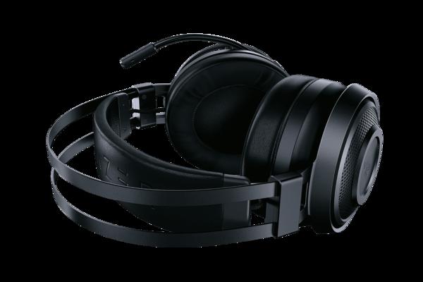 Razer_nari_essential_wireless_gaming_headset_1547217966