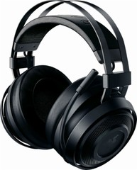 Razer Nari Essential - Wireless Gaming Headset