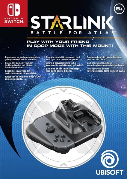 Starlink_battle_for_atlas_coop_pack_controller_mount_for_nintendo_switch_1547542389