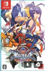 Blazblue_central_fiction_1548314028
