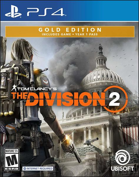 The_division_2_1548494801