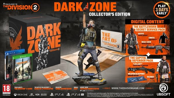 The_division_2_1548495277