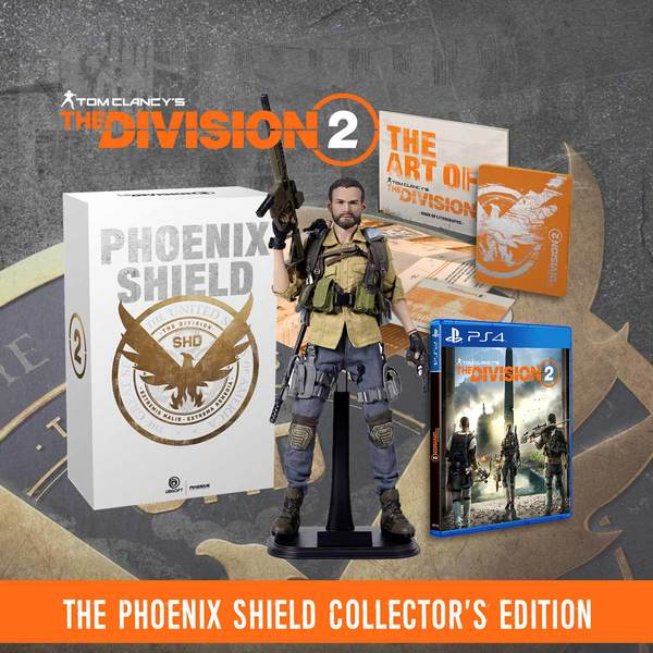 The_division_2_1548495853