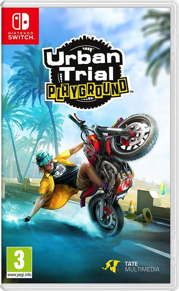 Urban_trial_playground_1548743902