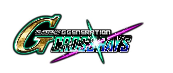 Sd_gundam_g_generation_cross_rays_1549260297