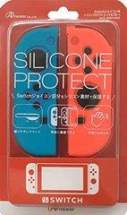 Switch_silicon_protector_for_joycon_1549956397