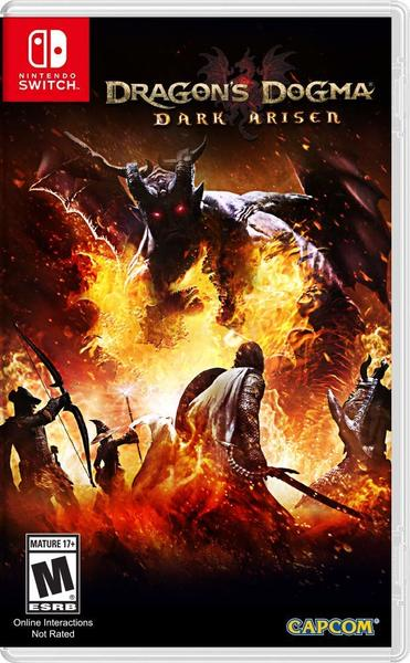 Dragons_dogma_dark_arisen_1550030881