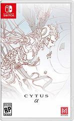 Cytus_alpha_1550032785