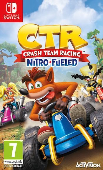 Crash_team_racing_nitrofueled_1550120349