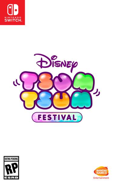Disney_tsum_tsum_festival_1550133986